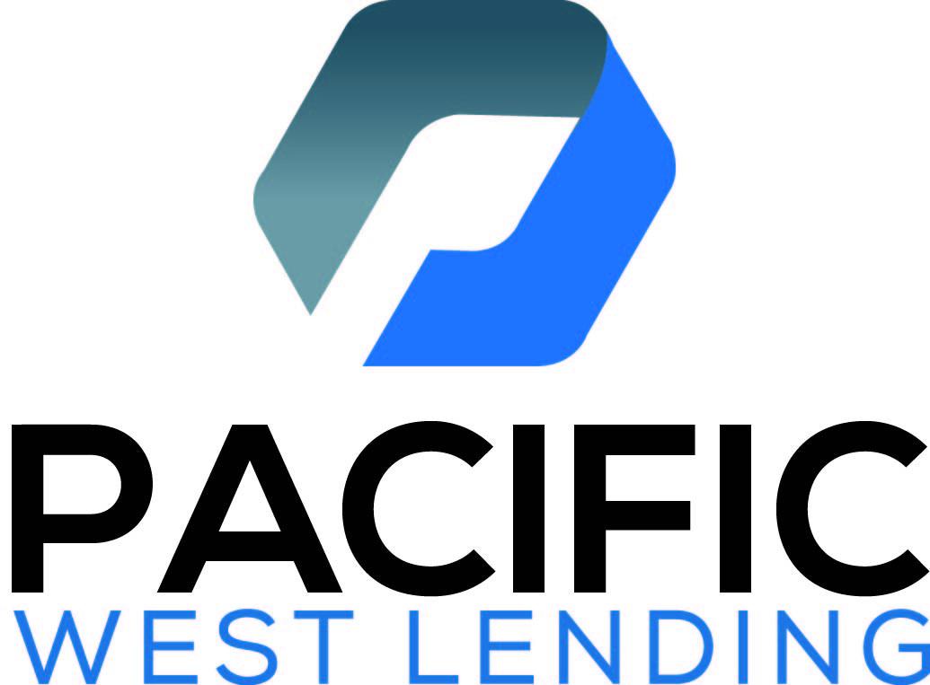 Pacific West Lending